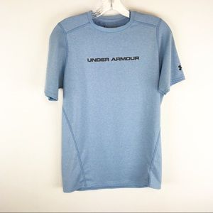 Under Armour Fitted Tee M